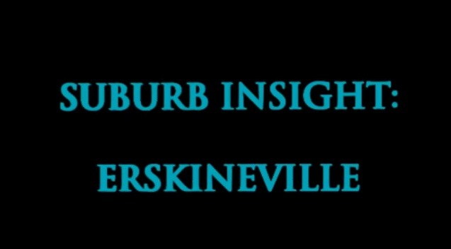 Inner city capital growth suburb profile: Erskineville with the Property Professor