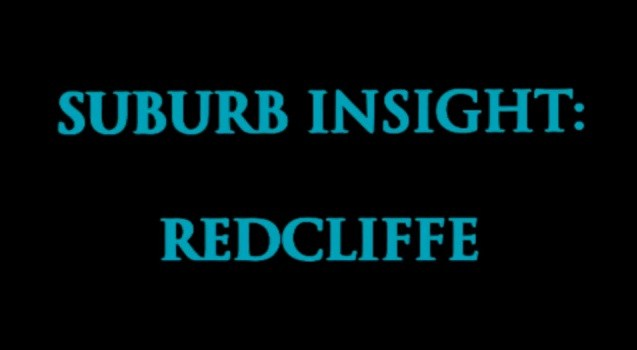 Low cost, high return investment in Clontarf: Suburb Profile with the Property Professor