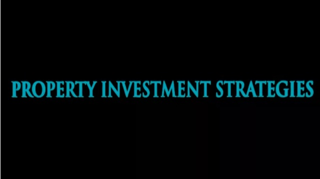 How to start investing in property - YIP interviews Chris Gray