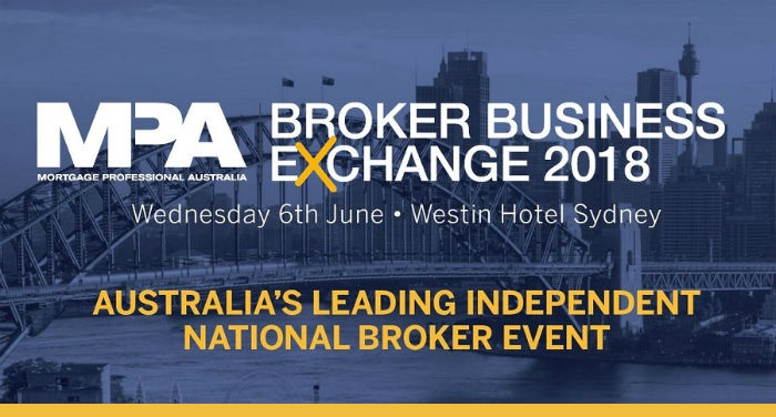 All you need to know about building a successful brokerage