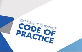 General Insurance Code is 'tool in arsenal for brokers'