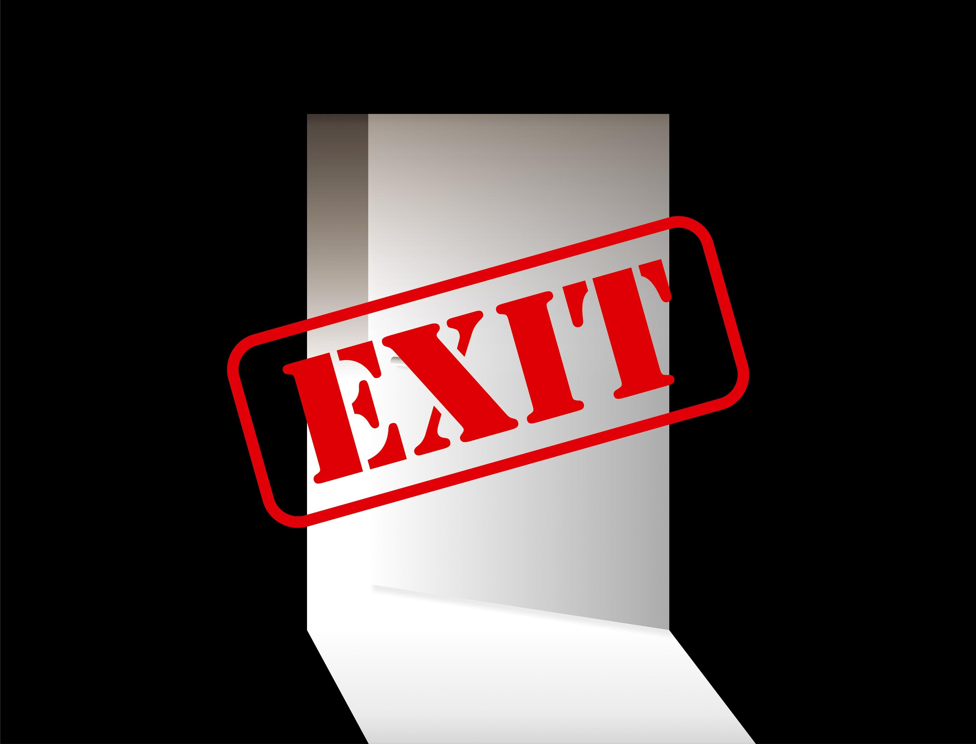 Broker CEO steps down as Steadfast snaps up underwriting agency