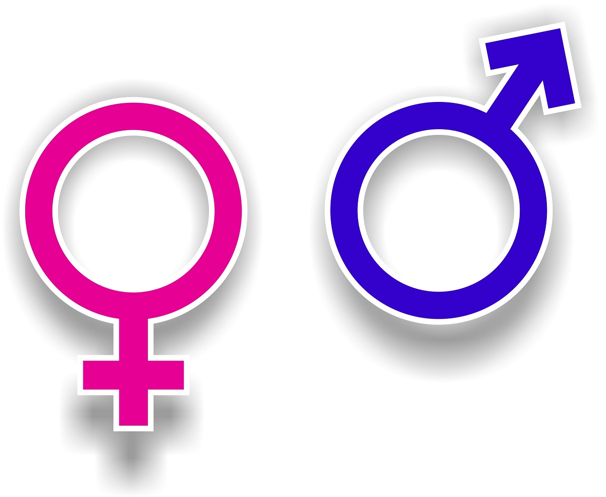 Gender pay equality: How does your organisation stack up?