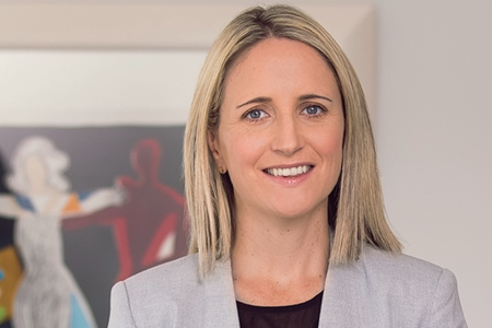 Buddle Findlay welcomes new year with promotions