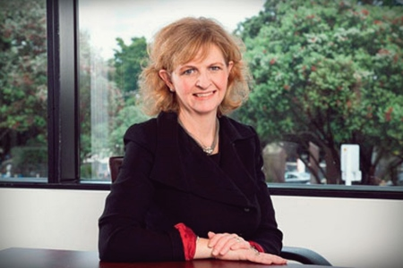 SBM Legal adds labour expert to associate pool