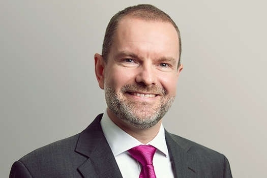 King & Spalding adds APAC finance partner in SG
