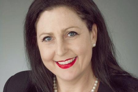 Revolving doors: NRF adds Perth partner