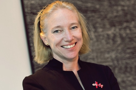 Lander & Rogers commits to innovation with new appointment