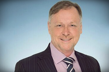 Thomson Geer appoints second lateral partner in two weeks