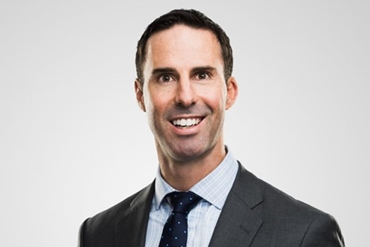 Harneys picks litigation partner as next Singapore managing partner