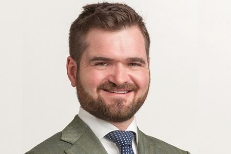 Copeland Ashcroft adds senior associate in Dunedin