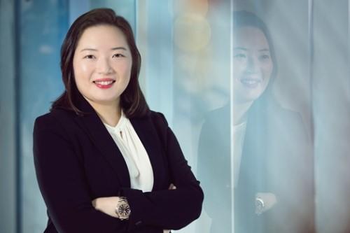 Dechert boosts litigation team in Hong Kong