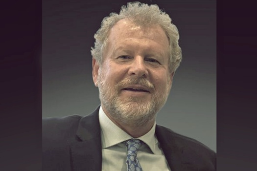 Experienced litigator joins Bennett & Philp