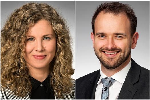 K&L Gates elevates four Australian lawyers to partner