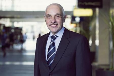 World-renowned insurance expert joins Duncan Cotterill
