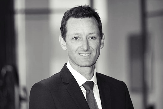 Special counsel joins Burton Partners