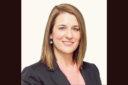Hall & Wilcox, Piper Alderman take DibbsBarker partners
