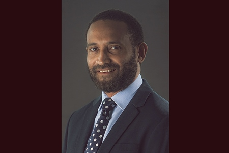 Corrs appoints new PNG litigation practice head