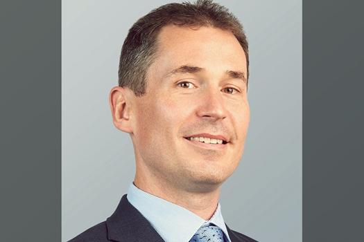Deal market should prepare for tech-driven disruption, dealmaker says