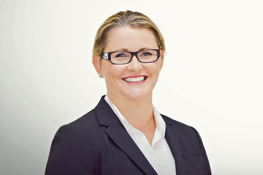 Health And Safety Specialist Moves Up To Special Counsel Nz Lawyer
