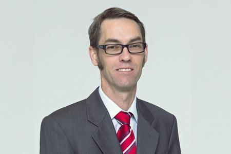 Former Newcastle deputy lord mayor joins Baker Love