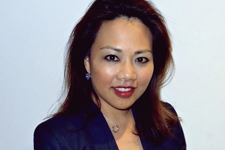 Dentons bolsters IP expertise with senior hires