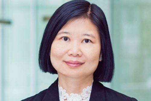 Cross-border investment expert makes partner at Kensington Swan