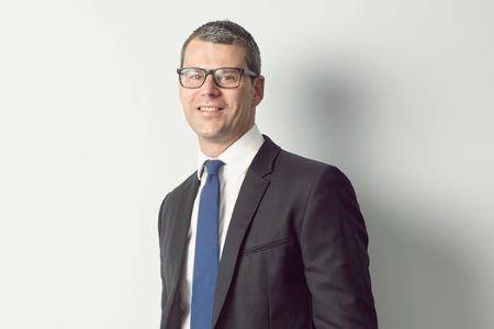 Tompkins Wake promotes corporate expert to partnership