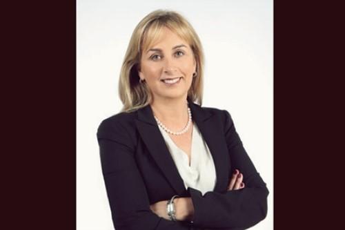 Seasoned litigator joins Blackstone Chambers