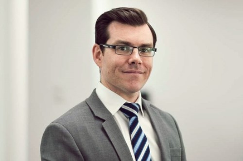 Meares Williams appoints partner