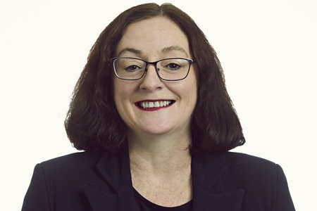Adviceline welcomes special counsel