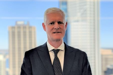 Seasoned property partner joins Squire Patton Boggs