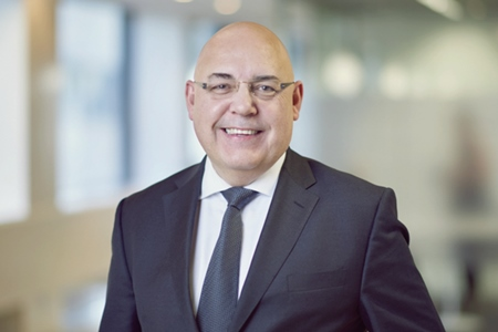 Why MinterEllison's SA and NT integration took shape