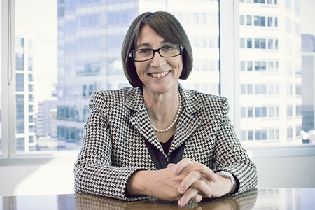 Cathy Quinn ONZM appointed to Fletcher Building board