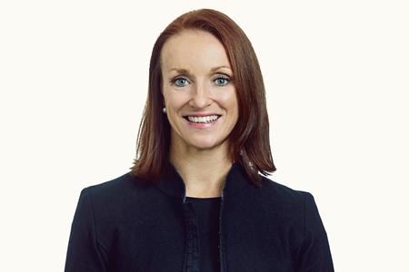 Holding Redlich calls up new litigation partner