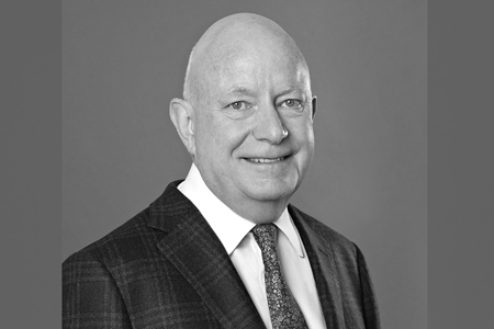 Senior corporate lawyers move to Keypoint Law