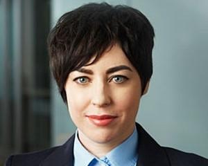 Litigation expert makes partner at Lavan