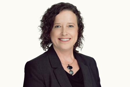Keypoint Law adds another seasoned lawyer