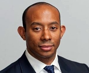 Baker McKenzie partner hired as special counsel by K&L Gates