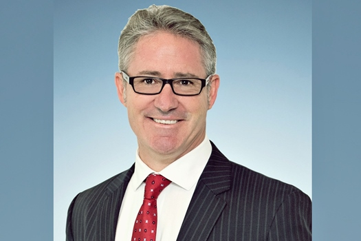 Thomson Geer bolsters corporate and M&A team