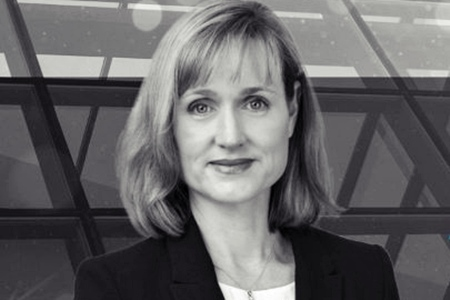 Partner moves back to private practice