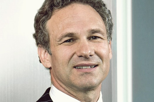 Chapman Tripp urges bold action over 'sagging infrastructure'