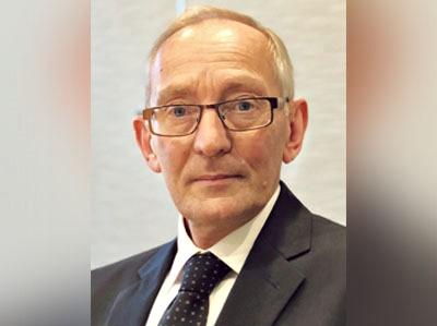 Bennett & Philp boosts wills and estates team