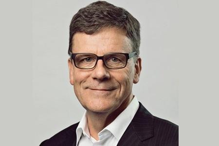 DLA Piper wraps up $200m IPO