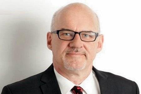 Colin Biggers & Paisley names new managing partner