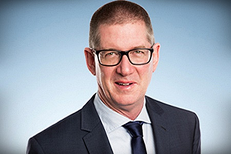 Partner returns to Thomson Geer after 17 years