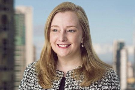 Hall & Wilcox draws DLA Piper's real estate head in Melbourne
