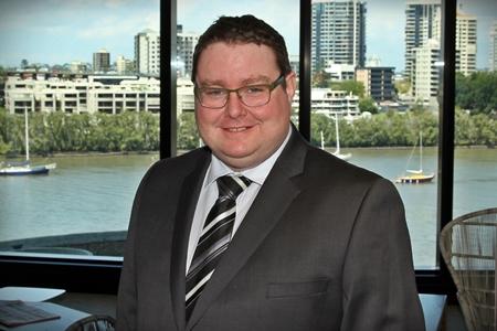 Property Lawyer Jobs Sydney