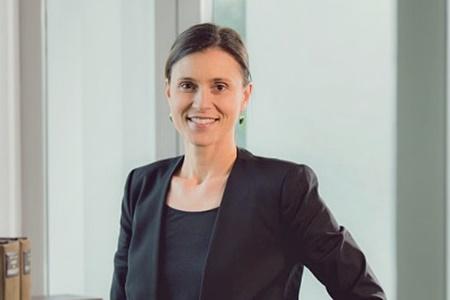 North Harbour Law names partner