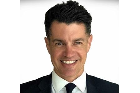 Gadens hires new partner in Sydney